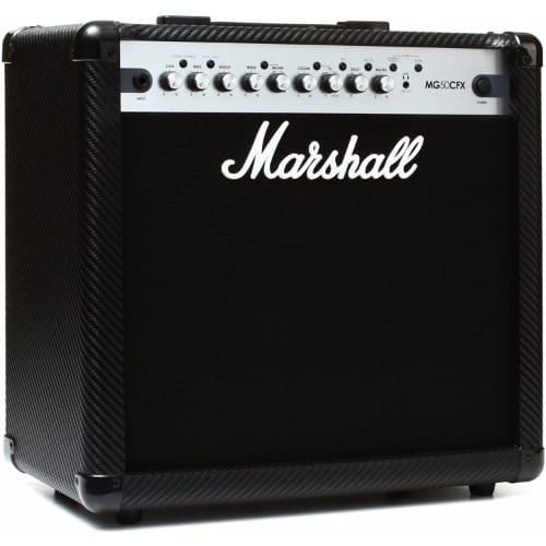 /5/0/50-watt-Combo-Amplifier---MG50CFX--7719388_6.jpg