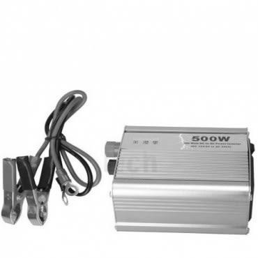 /5/0/500-Watts-Powerful-Inverter--7782237.jpg
