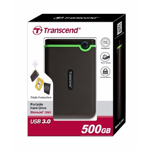 /5/0/500GB-2-5-USB-3-0-Military-Grade-Shock-Resistance-Portable-Hard-Drive-7524675_2.jpg