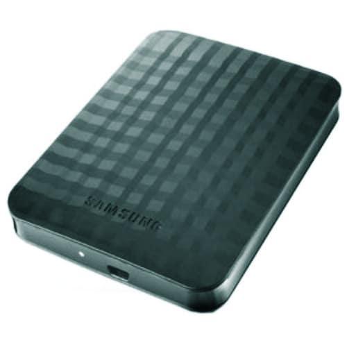 /5/0/500GB-External-Hard-Drive-5106752.jpg
