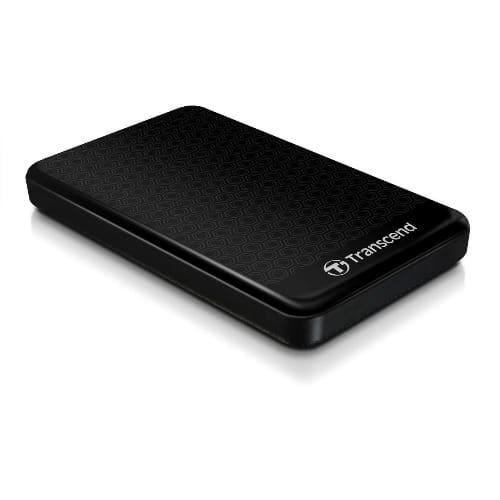 /5/0/500GB-External-Hard-Drive-8072819.jpg