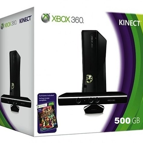 /5/0/500GB-Kinect-Bundle-With-Extra-Controller-6063322.jpg