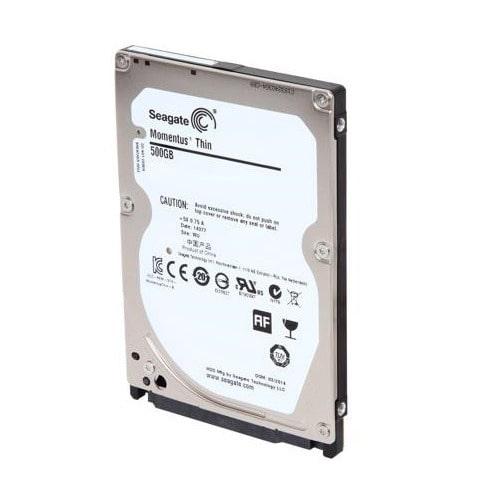 /5/0/500GB-Laptop-Internal-Sata-Hard-Drive-8065541_1.jpg