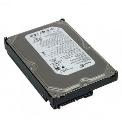 /5/0/500GB-Sata-Hard-Disk-for-Desktop-CCTV-7850820.jpg