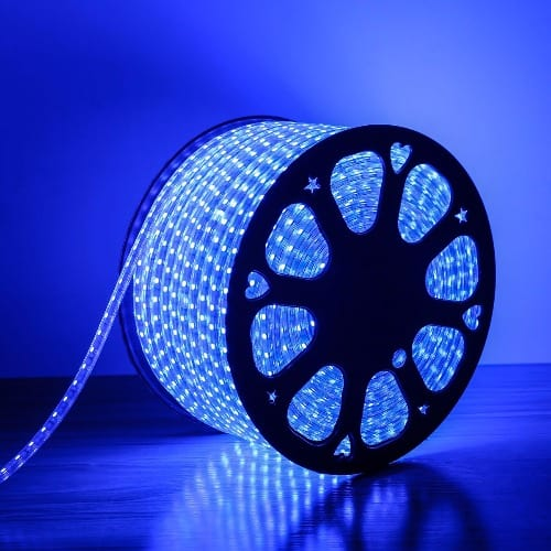/5/0/50M-LED-Strip-Light---Tape-Light---Blue-With-Free-Plugs-6872303_2.jpg
