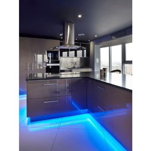 /5/0/50M-LED-Strip-Light---Tape-Light---Blue-With-Free-Plugs-6872305_2.jpg