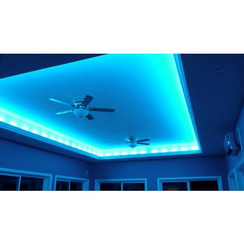 /5/0/50M-LED-Strip-Light---Tape-Light---Blue-With-Free-Plugs-6872306_2.jpg