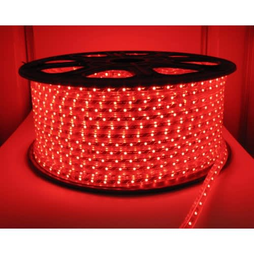 /5/0/50M-Red-LED-Strip-Light---Tape-Light-With-Free-Plugs-6061834_3.jpg