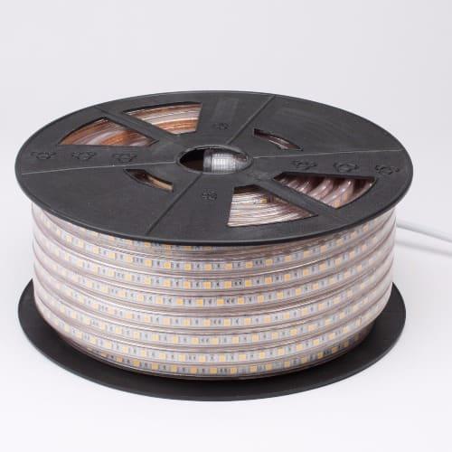 /5/0/50M-Red-LED-Strip-Light---Tape-Light-With-Free-Plugs-6061835_3.jpg