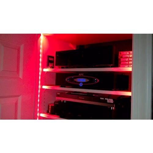 /5/0/50M-Red-LED-Strip-Light---Tape-Light-With-Free-Plugs-6061836_3.jpg