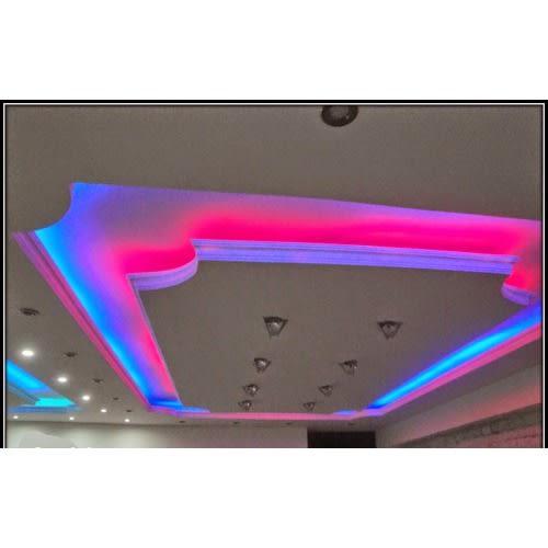 /5/0/50M-Red-LED-Strip-Light---Tape-Light-With-Free-Plugs-6061838_3.jpg