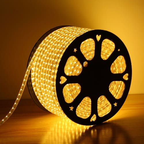 /5/0/50M-Warm-White-LED-Strip-Light---Tape-Light-With-Free-Plugs-6872293_5.jpg