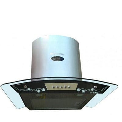 /5/0/50X60-Manual-Cooker-Hood---PV-HFM60F-6200647_4.jpg