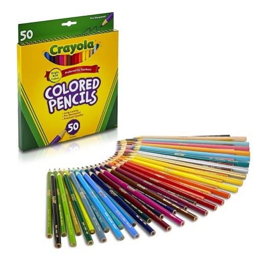 /5/0/50ct-Long-Colored-Pencils--5787307_2.jpg