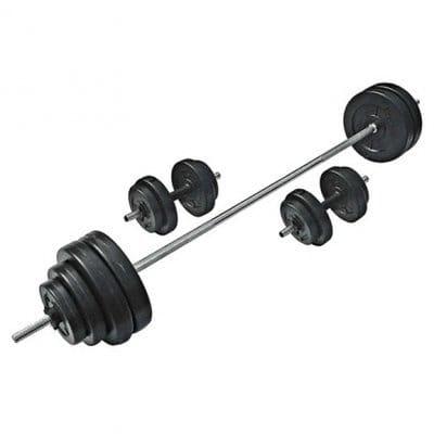 /5/0/50kg-Weigth-Lifting-Bar-20kg-Set-Of-Dumbbells-With-Case-7795574.jpg