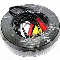/5/0/50m-CCTV-Camera-Cable-with-BNC-and-Power-Connectors-7538741.jpg