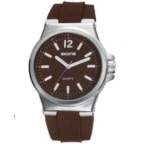 /5/1/5155-Silicone-Strap-Wrist-Watch-Brown-6889461_1.jpg
