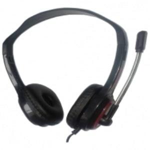 /5/1/516-Headphone-With-Microphone-6607809_167.jpg