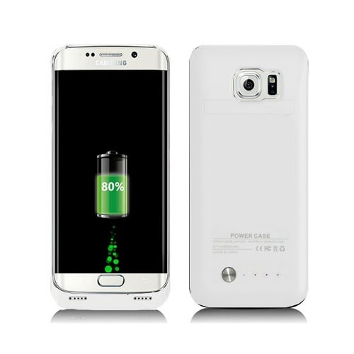 /5/2/5200maH-Rechargeable-Battery-Back-Case-for-Samsung-S7-Edge---White-7298954_1.jpg