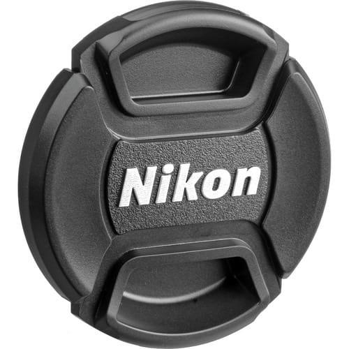 /5/2/52mm-Snap-On-Lens-Cap-8058036.jpg