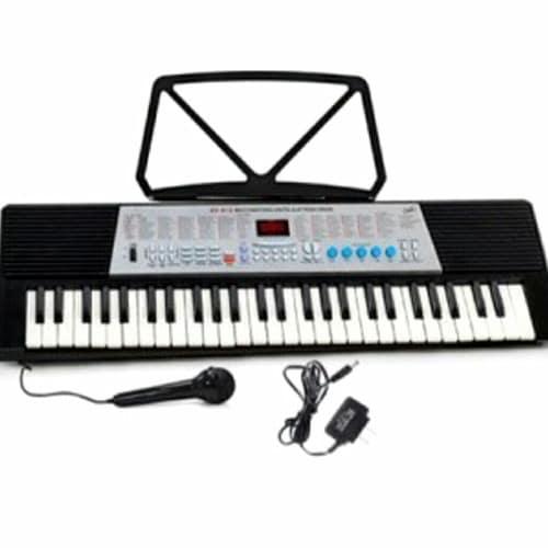/5/4/54-Keys-Keyboard-Piano-with-Microphone-7499358.jpg