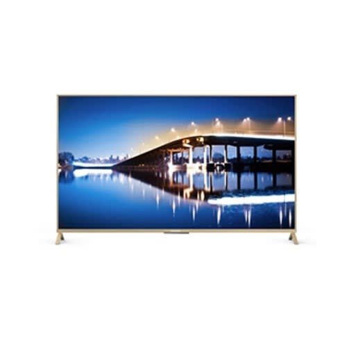 /5/5/55-Android-Smart-TV-7770112.jpg
