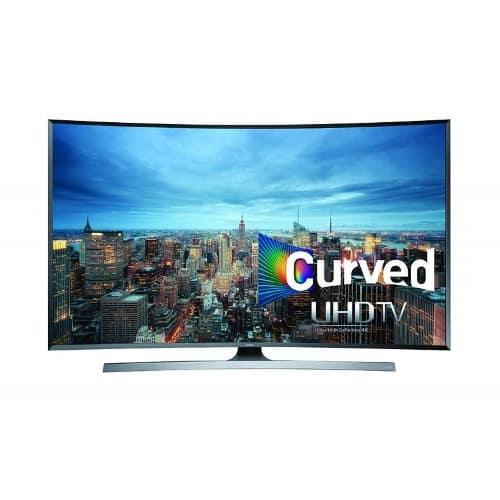 /5/5/55-Curved-Smart-TV-MU6300-Series-6-8044229.jpg