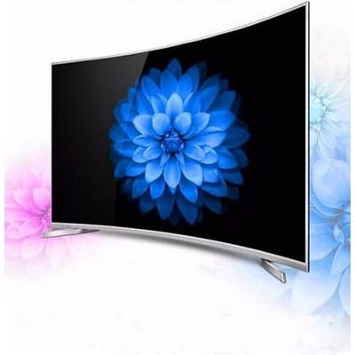 /5/5/55-Curved-UHD-4K-Smart-Satellite---TV-55M5600UCW-8066039.jpg
