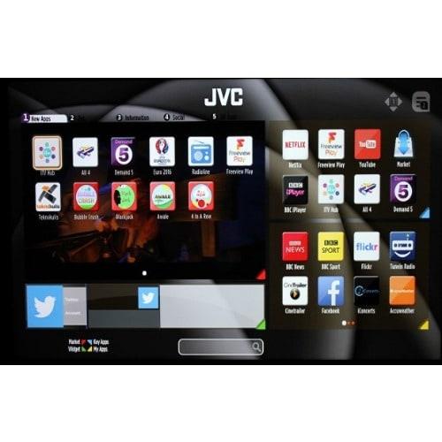 /5/5/55-Inch-Ultra-HD-2D-Smart-Android-TV---LT55N775-8086077.jpg