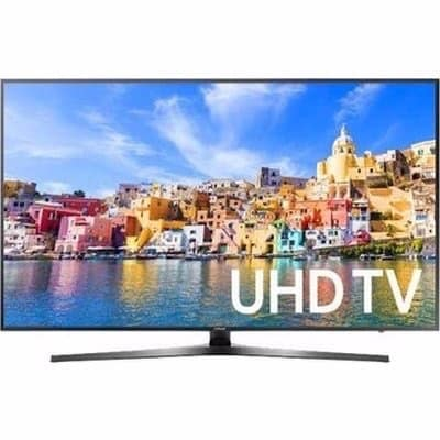 /5/5/55-Inches-4K-Curved-UHD-Smart-LED-TV---55ku7350-8029767.jpg