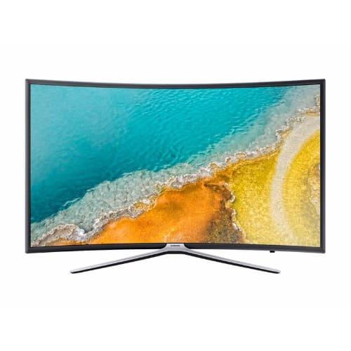 /5/5/55-K6500-Curved-Smart-Full-HD-TV-8043155.jpg