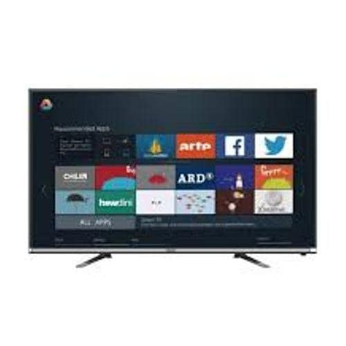 /5/5/55-Smart-Android-Internet-Ready-Led-Tv-8047181.jpg