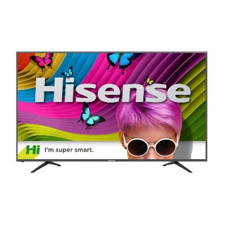 /5/5/55-Smart-TV-Free-Wall-Bracket-55K3110PW-7777916_1.jpg