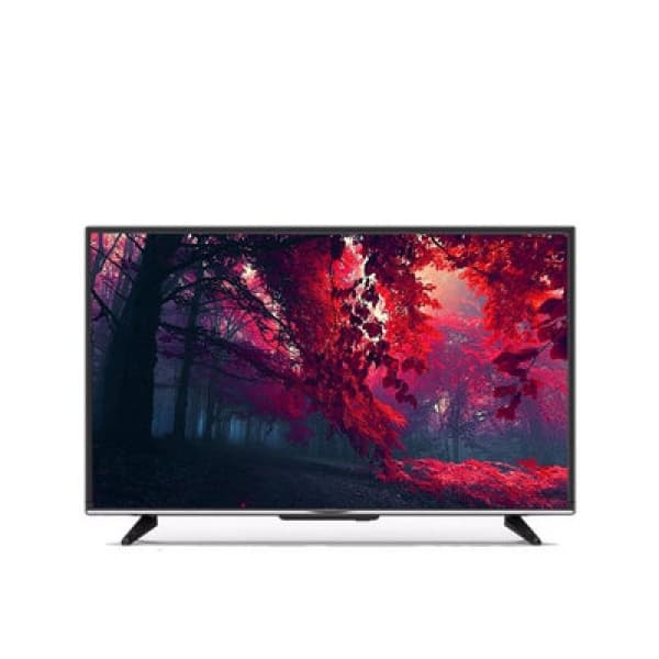 /5/5/55-Smart-UHD-LED-55XM-N80D-1920-1080p-Android-Internet-WiFi-Ready---TV-7421403_2.jpg