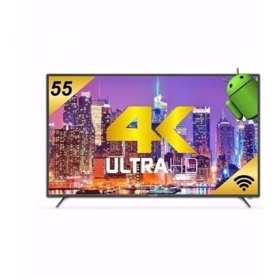 /5/5/55-UHD-Android-Smart-4K-Ultra-HD-LED-TV---PV-LED55S6600-8001942.jpg