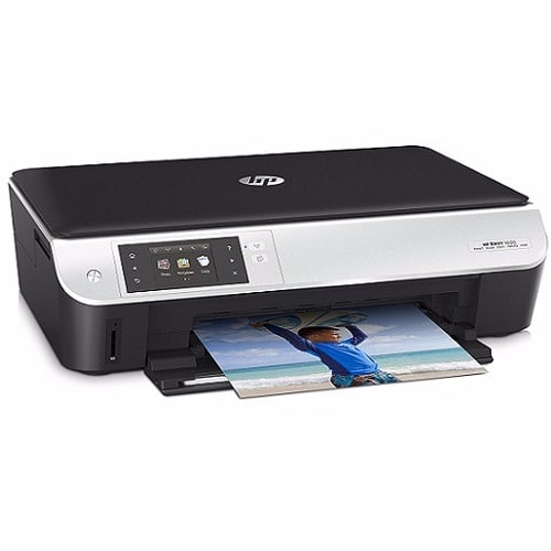 /5/5/5530-Envy-E-all-In-One-Colored-Wireless-Desk-Jet-Printed-7837018.jpg