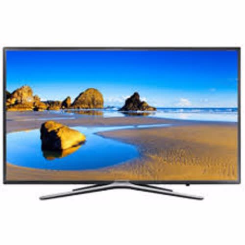 /5/5/55M6000-Full-HD-Smart-LED-Television---55inch-7980453.jpg