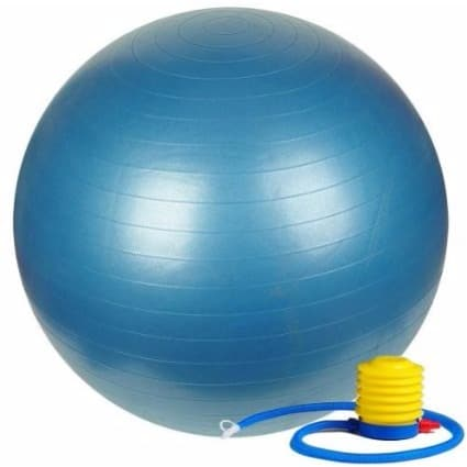 /5/5/55cm-Anti-Burst-Gym-Exercise-Yoga-Fitness-Ball-with-Foot-Pump-6227964_5.jpg