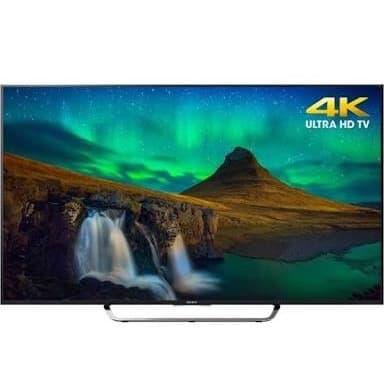 /5/5/55inch-Smart-4K-UHD-LED-TV---2017-Mode-55x7000D-7735534.jpg