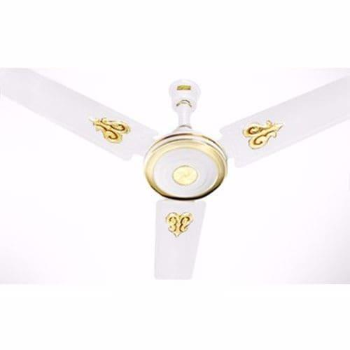 /5/6/56-Ceiling-Fan---White-8070019.jpg