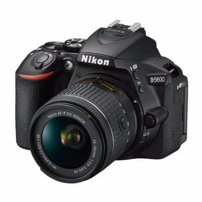 /5/6/5600-Digital-Camera-8037330_3.jpg