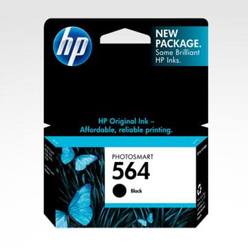 /5/6/564-Black-Genuine-Ink-Printer-Cartridge-7871948.png