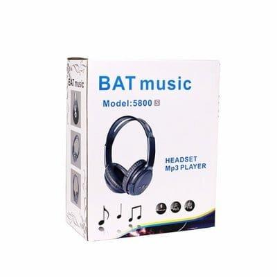/5/8/5800-Wireless-Bluetooth-Headphones-7255507.jpg
