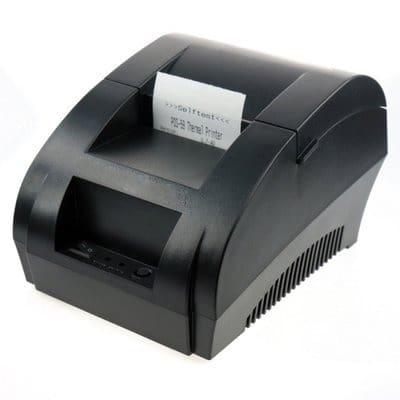 /5/8/58MM-Thermal-POS-Receipt-Printer-7477960.jpg