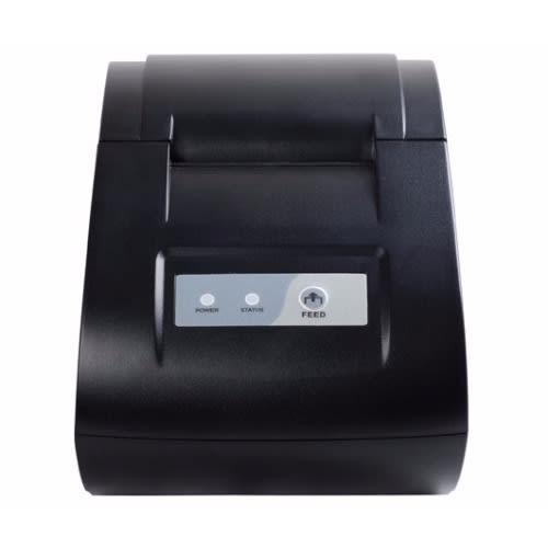 /5/8/58mm-POS-Portable-Thermal-Mini-Printer-7717812.jpg