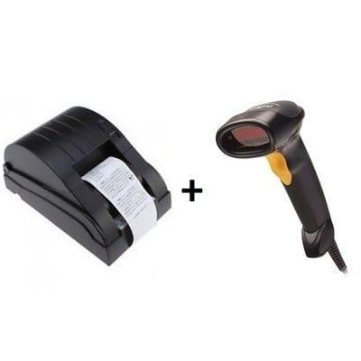 /5/8/58mm-Thermal-POS-Printer-Laser-Barcode-Scanner-7989915.jpg
