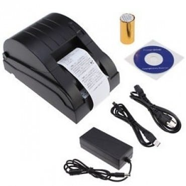 /5/8/58mm-Thermal-Receipt-POS-Printer--8012743_1.jpg