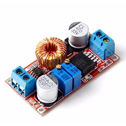 /5/A/5A-DC-DC-CC-CV-Lithium-Charger-LED-Driver-Power-Module-6512382.jpg