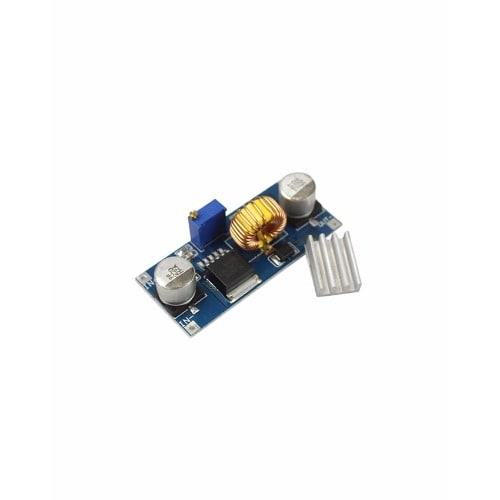 /5/A/5A-XL4015-DC-DC-Step-down-Adjustable-Power-Supply-Module-7590540.jpg