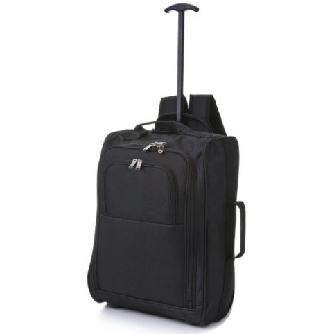 /5/C/5Cities-Hand-Luggage-Cabin-Bag-With-Trolley-Back-Pack---Black-8023002.jpg